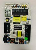 Hisense 55H8C Power Supply board RSAG7.820.6672 / ROH / 191669