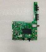Hisense 50H5GB Main board RSAG7.820.5960/ ROH / LTDN50K220GWUS