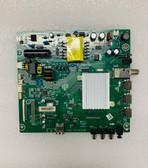 Hisense 40HC1 Main board RSAG7.820.6670/ ROH / LTDN40K2207WUS / 199447