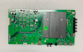 Vizio E55-E2 Main board 748.02410.0031 / 755.02401.A002