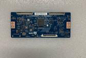 Insignia NS-50DR620NA18 TCON board 55T32-C0F / 55.50T32.C13