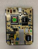 Seiki SE42UMT Power Supply board MP4650-TF400C / 890-PM0-4012