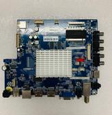 Seiki SE42UMT Main board CV6488H-A / SY15225 / 890-M00-06NBL