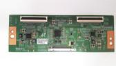 Haier 40E3500 Tcon board 14Y_EF11_TA2C2LV0.1 / LJ94-29830F