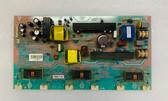 Element ELCHW321 Power Supply board RSAG7.820.1459/R0H / 119904