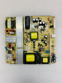 Seiki SE58GY27 Power Supply board VLD-LEDTV1251 / 890-PF0-5502