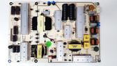 Vizio E80-E3 Power Supply board 1P-1171X00-1013 / 09-80CAS080-00