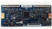 Vizio M75-E1 Tcon board 75T05-C02 / 5575T05C02