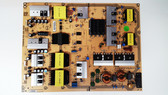 Vizio M75-E1 Power Supply board 715G8549-P01-000-003H / ADTVG1950AB2