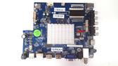 Element E4SFC5017 Main board CV6488H-A / 890-M00-06NCY / 10015451