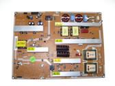 SAMSUNG LN52A550P3FXZA POWER SUPPLY BOARD IP-361135A / BN44-00200A REPAIR SERVICE