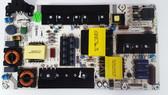 Sharp LC-55P6000U Power Supply board RSAG7.820.7238 / 221094