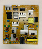 Vizio M75-C1 Power Supply board 715G6887-P01-004-002M / ADTVE1835XC9 (chipped corner)