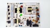 Vizio D70-F3 Power Supply board 1P-117AX00-1010 / 09-70CAR0J0-00