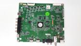 Vizio D70-F3 Main board 1P-0182C00-4011 / 0170CAR0JE01M / Y8388506S