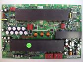 LG 60PC1D-UE Y-Sustain board & Buffer board set EBR30156301 / EBR30162301 / EBR30166901