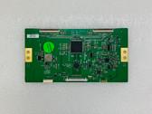 LG 49VL5B-B TCON board 6870C-0659A / 6871L-4672A