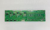 LG 49VL5B-B LED Driver board KLS-D490RAMHF32 A / 6917L-0171A