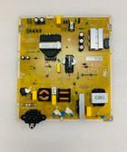 LG 65UU340C-UB Power Supply board EAX67865201 / EAY64908701