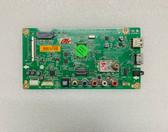 LG 42LB5600-UZ Main board EAX65614404 / EBT63092612