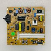 LG 42LB5600-UZ Power Supply board EAX65423701 / EAY63071904