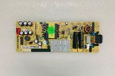 TCL 40S325 Power Supply board 08-L12LA2-PW210AA