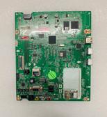 LG 49LV560H-UA Main board EAX67305203 / EBT64676201
