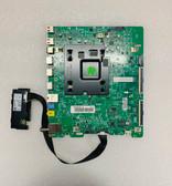 Samsung UN40MU6300F Main board With WIFI module BN41-02568B / BN97-13635A / BN94-12430A & BN59-01264A