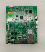 LG 55LX570H-UA Main board EAX66212905 / EBT63721512