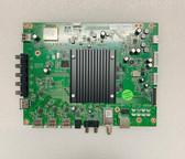 Vizio E65-F0 Main board 0171-2272-6864 / 3665-0732-0150