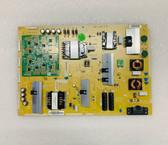 Vizio E65-F0 Power Supply board HVP-653D12A / 0500-0618-1190 (Chipped Corner)