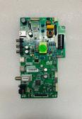 Insignia NS-32D311NA17  Main board 3MS553LC6NA.01 / TP.MS3353.PB788 / 02-SH353A-C005012
