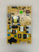 Samsung UN49M530DAF Power Supply board L50MSFR_MDY / BN44-00856C