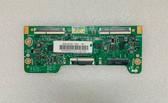 Samsung UN49M530DAF TCON board BN41-02292A / BN97-06202B / BN96-42319A