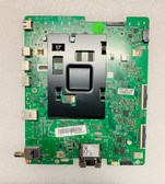 Samsung UN65NU6900F Main board BN41-02670A / BN97-14047J / BN94-12873J