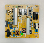 Samsung UN65NU6900F Power Supply board L65E6L_NHS / BN44-00932G