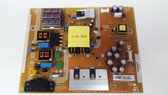 NEC E326 Power Supply board 715G6699-P02-000-0H2S / PLTVGL261XAL3