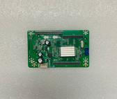 Allegra ALG-60LE210 FRC board  LF.M30.C / LG-RE01-140913-Z01