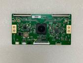 LG 65UK6500AUA TCON board 6870C-0750A / 6871L-5402B
