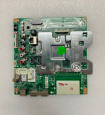 LG 65UK6500AUA Main board EAX67872805 / EBT65195504