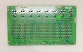 Vizio P65-E1 LED Driver board 715G9194-P01-000-005T / LNTVHI15ZAAK
