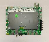 Vizio D65U-D2 Main board & WIFI Module  748.01C06.0011 / 755.01C01.0001 & DAUK-W8812