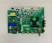 Insignia NS-32DR310NA17 Main board 40-UX38M0-MAH2HG / T8-UX38026-MA200AA
