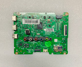 Samsung UN48J5000AF Main board BN41-02415B / BN97-09523Z / BN94-11075A