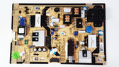 Samsung LH32PMFPBGA Power Supply board BN44-00882A