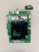 Samsung LH49PMHPBGA/GO Main board BN41-02529B / BN97-13020D / BN94-12068B
