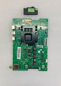 Samsung UN49M5300AF Main board BN41-02574B / BN97-12969D / BN94-12049D
