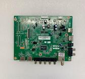 JVC EM55FTR Main board 0171-2271-5397 / 3655-0942-0150