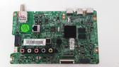 Samsung UN40J5200AFXZA DA04 Main board BN41-02307B / BN97-12660B / BN94-11796J