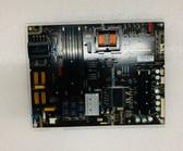 Sceptre U650CV-UMR Power Supply board AY218D-4SF01